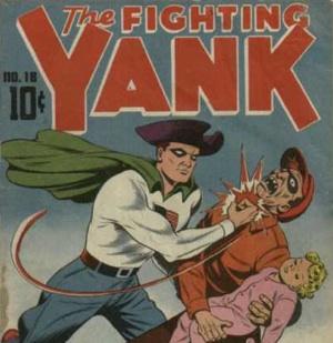 fighting yank header .jpg
