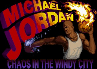 michael jordon chaos.jpg