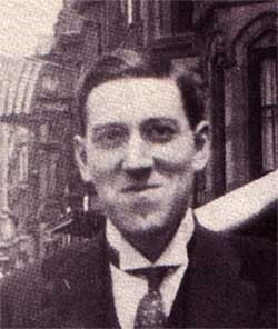new england lovecraft MAIN PIC.jpg