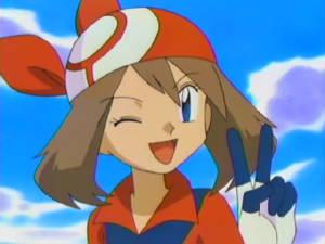 pokemon_may_wink.jpg.w300h225.jpg