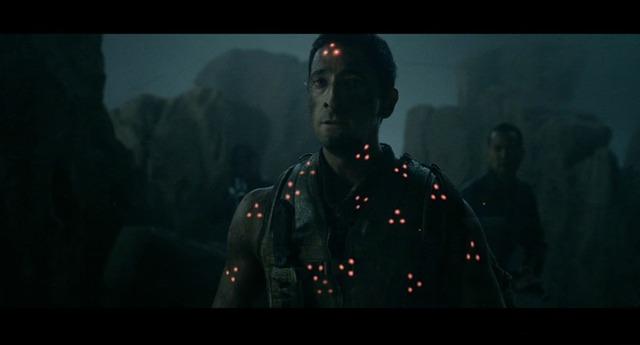 predators red dots.jpg