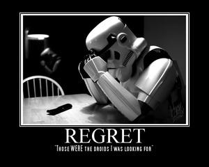 regret-785852.jpg