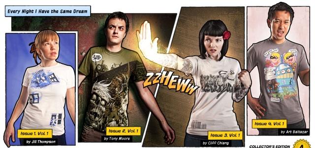 same dream shirts.jpg