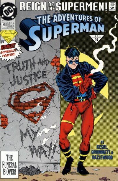 superboy jacket.jpg