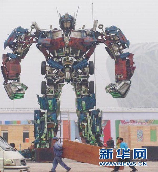 transformer-at-birds-nest-at-beijing-olympic-park-1_BcHGC_3868.jpg