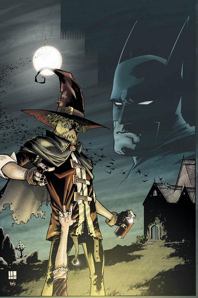 BatmanScarecrowYearOneCv2.jpg