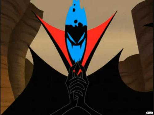 the 11 greatest episodes of samurai jack the robot s voice