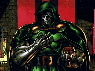 Thumbnail image for Dr doom.jpg