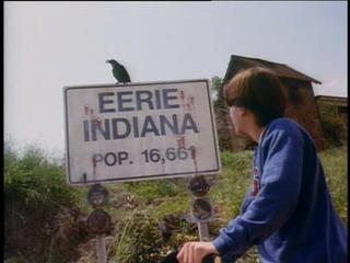Eerie_Indiana-1.jpg