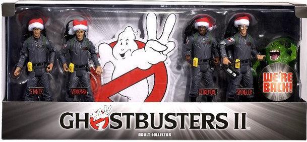 Ghostbusters II.jpg