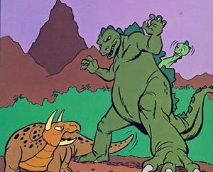 Godzilla Header Image.jpg