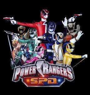 POWER20RANGERS20SPD.jpg