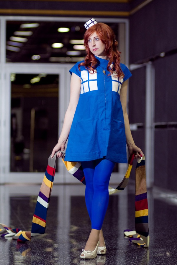 Tara-Reich-in-Blue-Box-Dress.jpg