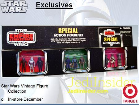 Vintage Star Wars.jpg