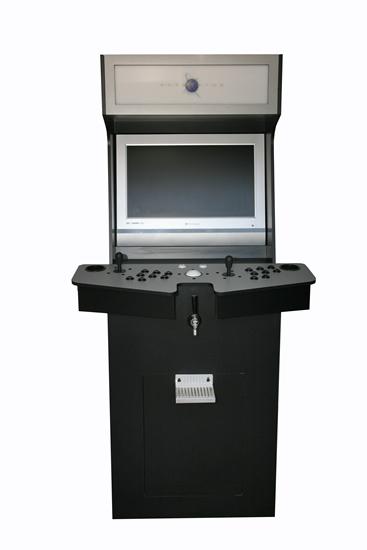 gamerator1.jpg