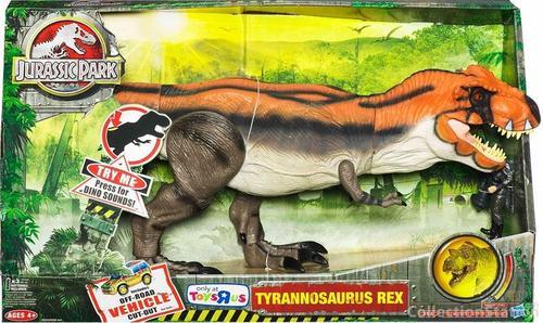 jurassic park rex.jpg