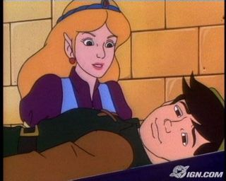 legend-of-zelda-animated-series-link-smirk.jpg