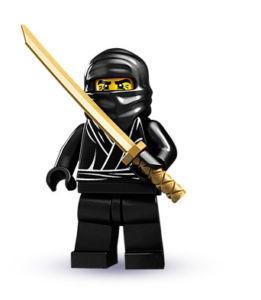 lego ninja.jpg