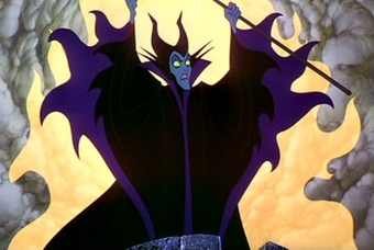 maleficent4jr0.jpg