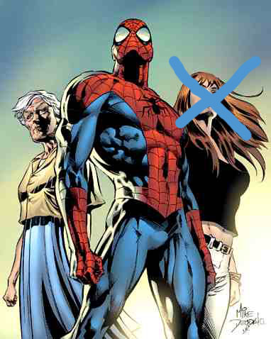 spiderman_aunt_may_mary_jane_watson_Marvel_comic_cover.jpg