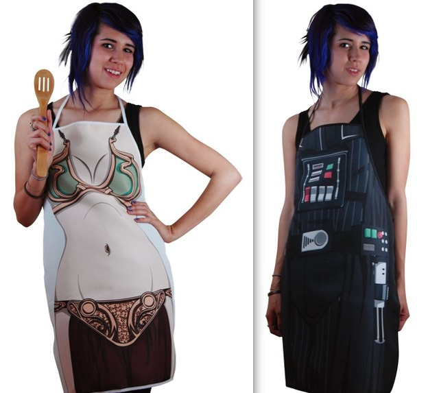 star wars aprons.jpg