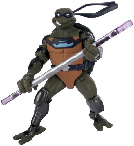 tmnt ninja toy.jpg