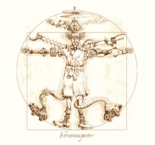 vitruvianspector.jpg
