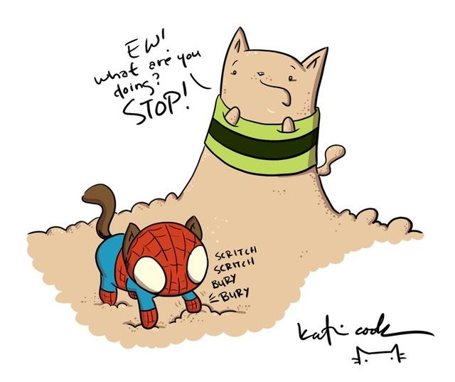 2_KatieCooksand-catspider-cat.jpg