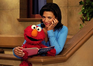 Join told Sesame street pussy licking scandal!
