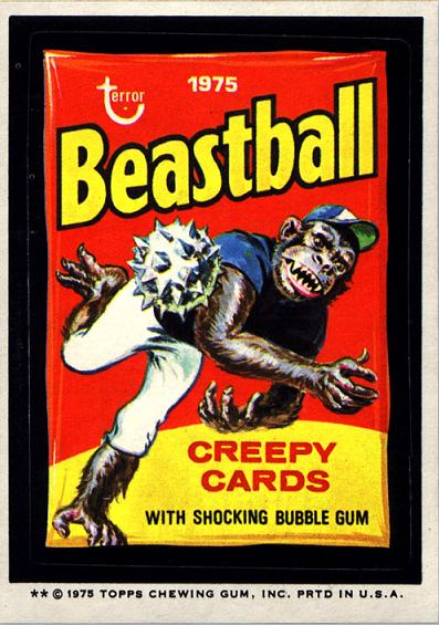 Beastball.jpg