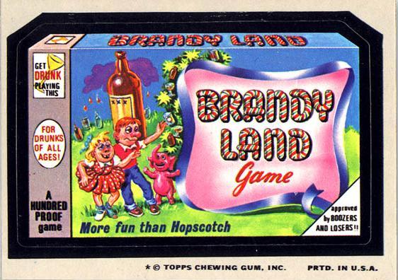 Brandy Land.jpg