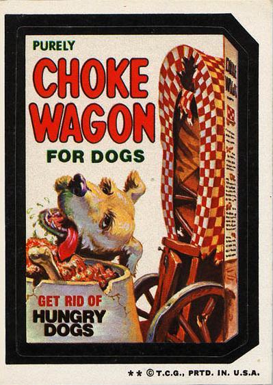 Choke Wagon.jpg
