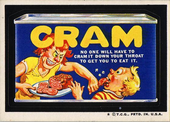 Cram.jpg