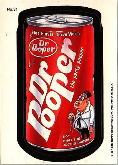 Dr Pooper.jpg