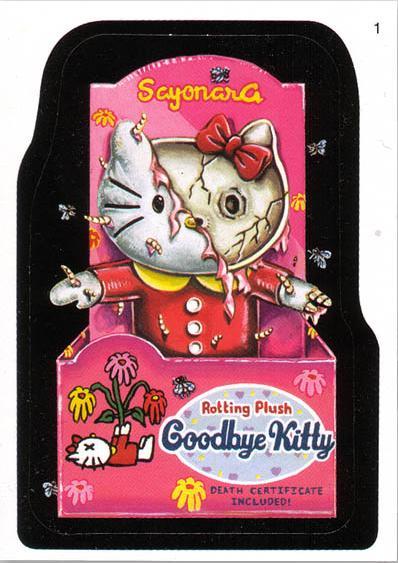 Goodbye Kitty.jpg