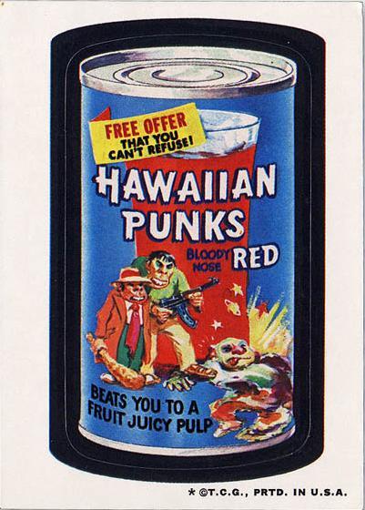 Hawaiian Punks.jpg