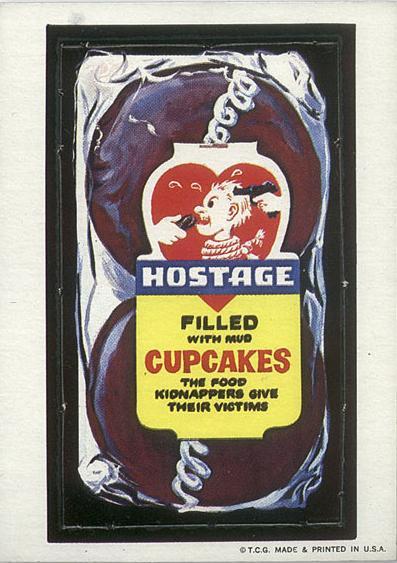 Hostage Cupcakes.jpg