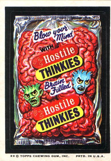 Hostile Twinkies.jpg