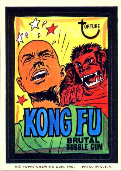 Kong Fu.jpg