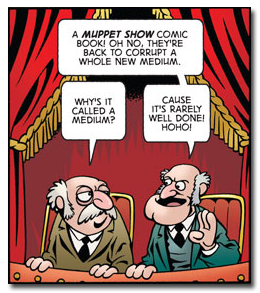Muppet Show.png