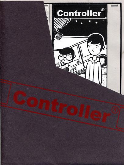 Robin Enrico - Controller.jpg