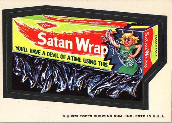 Satan Wrap.jpg