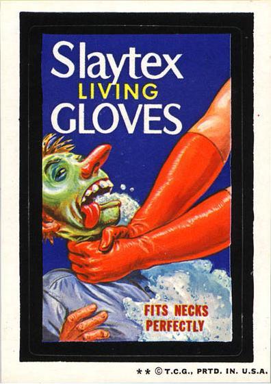 Slaytex Living Gloves.jpg