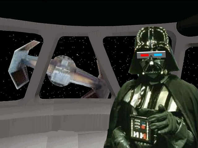 Star-Wars-3D.jpg