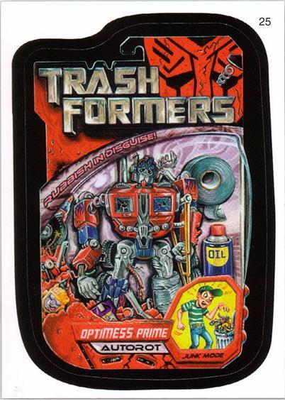 Trashformers.jpg