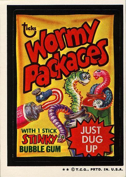 Wormy Packages.jpg