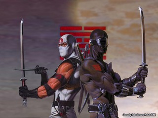snakes_eyes_and_storm_shadow-761783-754627.jpg