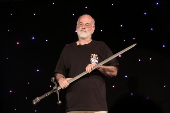 terry-sword.jpg
