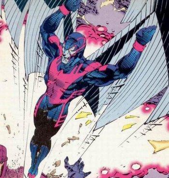 uncanny-x-men-archangel-1-50k.jpg