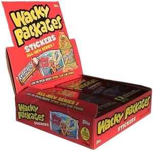 Thumbnail image for wackpack Header Image.jpg